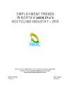 EmploymentTrend