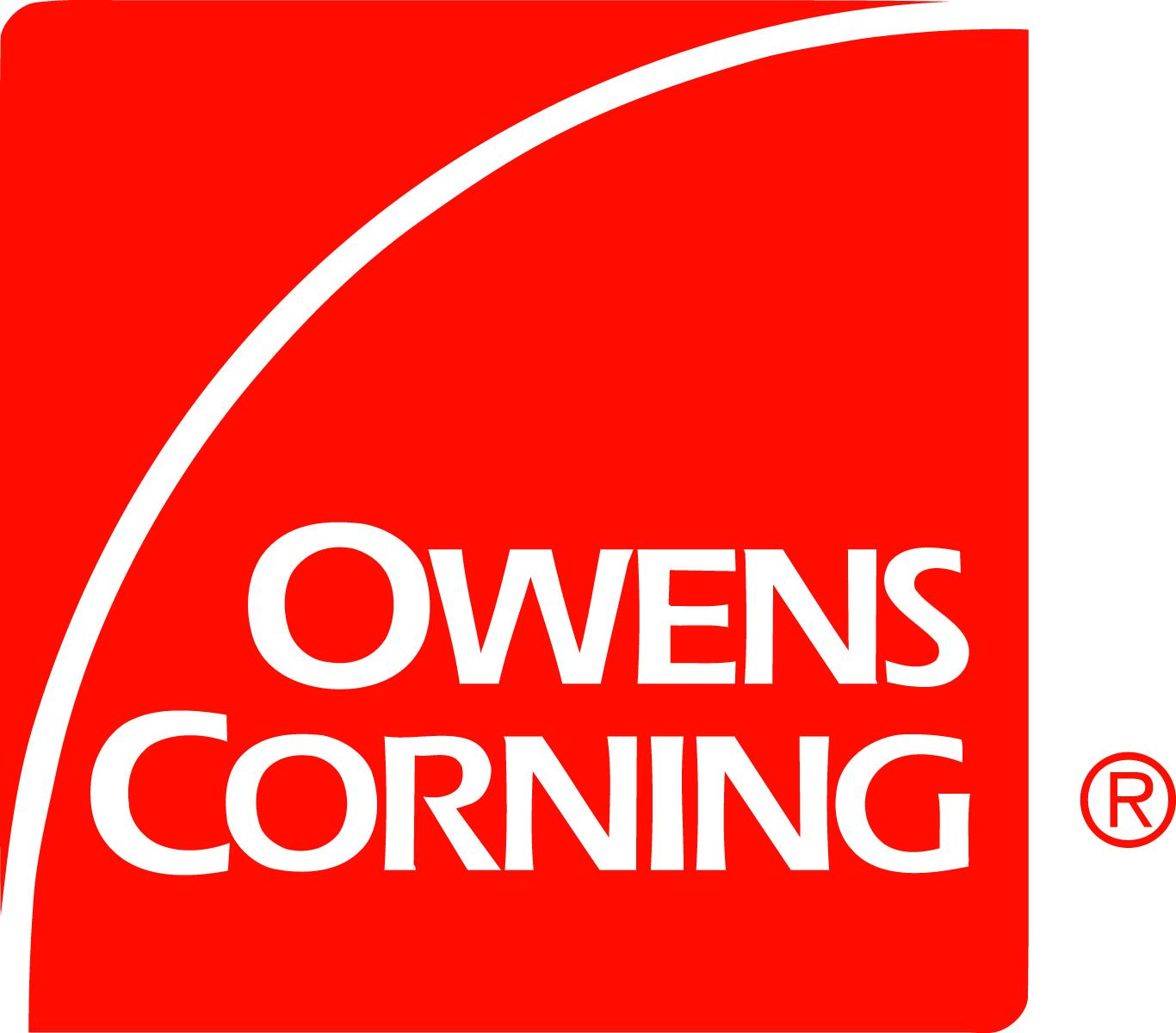 owencorning